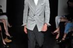 Campaña Primavera- Verano 2010- 2011: Bajo la firma de Yves Saint Laurent 2
