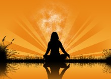 Yoga, el desarrollo de nuestras diferentes facetas 1
