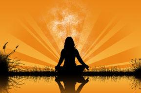 Yoga, el desarrollo de nuestras diferentes facetas