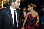 Oscars 2010: Los mejores vestidos de la gala 1