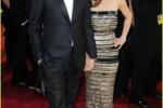 Oscars 2010: Los mejores vestidos de la gala 4