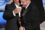 Oscars 2010: Los mejores vestidos de la gala 5