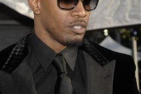 Oscars 2010: Los mejores vestidos de la gala