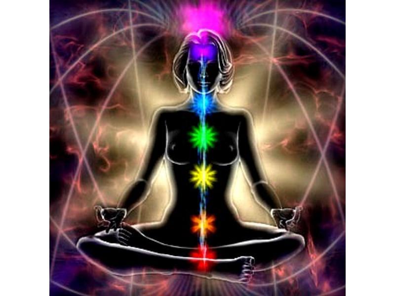 El Arte del Kundalini Yoga y la Meditación