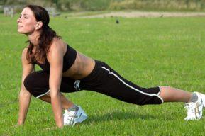 La importancia del hierro para el ejercicio