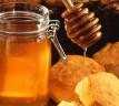 La miel, un alimento con grandes propiedades