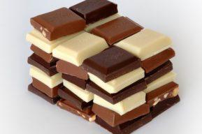 Todo sobre el sabroso chocolate