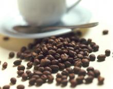 El café, un alimento más que estimulante 1