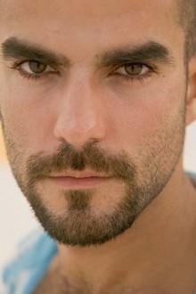 Barba, bigote o perilla, todo le que necesitas saber 1