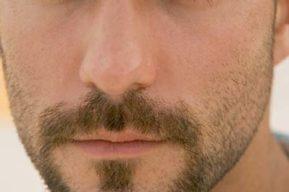 Barba, bigote o perilla, todo le que necesitas saber