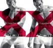 Calvin Klein y su colección de ropa interior de la nueva temporada