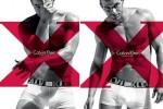 Calvin Klein y su colección de ropa interior de la nueva temporada 6