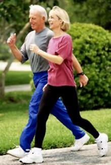 Los beneficios del ejercicio: ¿Qué debo tener en cuenta al comenzar un entrenamiento? 1