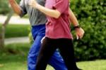 Los beneficios del ejercicio: ¿Qué debo tener en cuenta al comenzar un entrenamiento?