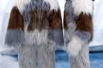 Semana de la Moda de París: Chanel y su colección Otoño- Invierno 2010- 2011 1