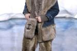 Semana de la Moda de París: Chanel y su colección Otoño- Invierno 2010- 2011 5