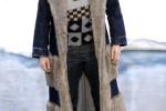 Semana de la Moda de París: Chanel y su colección Otoño- Invierno 2010- 2011 6