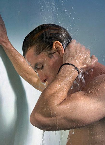 Diferencia entre gel de ducha y jabón corporal
