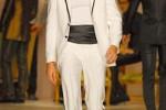 Moda Madrid: Novios 2010 6