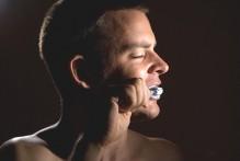 La elección de un buen dentífrico 1