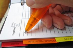 Tips para planificar un buen entrenamiento
