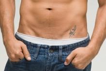 Tatuajes para todos los gustos 1