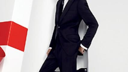 Trajes de novio 2010: El Corte Inglés y los diseños de Emidio Tucci
