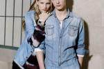 Temporada 2010: Colecciones para hombre de Zara  6