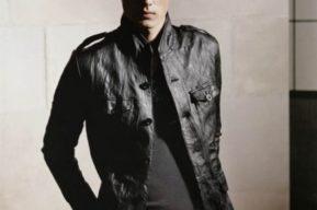 Temporada 2010: Colecciones para hombre de Zara
