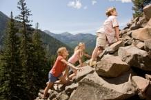 Motivos que nos llevan a subir montañas 1