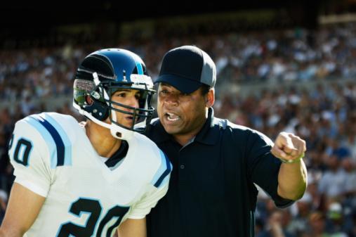 Jugadores o entrenadores