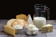 Vitamina D y osteoporosis 1