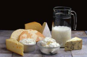 Vitamina D y osteoporosis