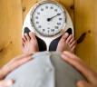 La Obesidad: un problema importante