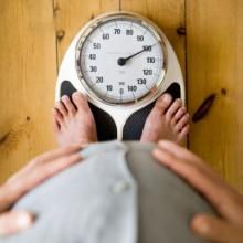 La Obesidad: un problema importante 1