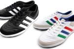 Adidas lanza una nueva colección de zapatillas para el Mundial 2010 1