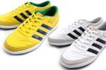 Adidas lanza una nueva colección de zapatillas para el Mundial 2010 2
