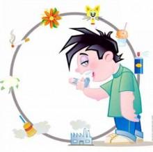 Las alergias en época de primavera 1