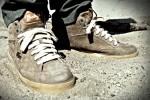 La nueva zapatilla de Bodega y Lacoste Esteban 1