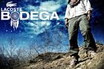 La nueva zapatilla de Bodega y Lacoste Esteban 2