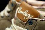 La nueva zapatilla de Bodega y Lacoste Esteban 5