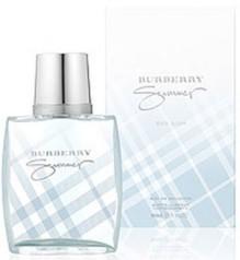 Nuevas fragancias para hombre: Burberry Symmer Limited Editions 1