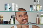 Cuidados faciales antifatiga