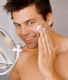 Conocer el tipo de piel de nuestra cara 1