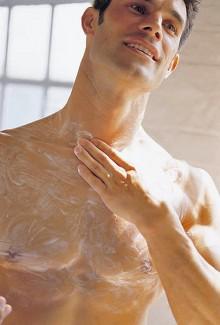 Conseguir una piel suave 1