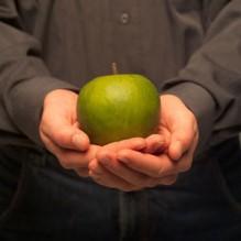 Una cuestión conceptual: ¿Cómo diferenciar la nutrición de la alimentación? 1