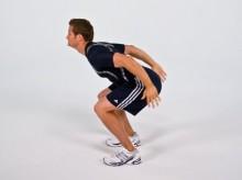 El entrenamiento pliométrico 1