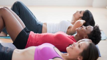 Lesiones en el entrenamiento pliométrico