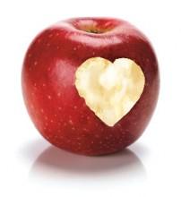 Consejos para mantener un corazón sano 1