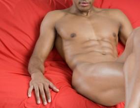 El cuidado de una piel negra o mestiza 1
